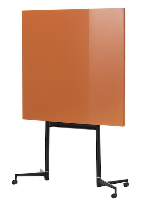 300818_39_CHAT BOARD_Move_Medium_Orange