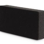 CHAT BOARD® Eraser
