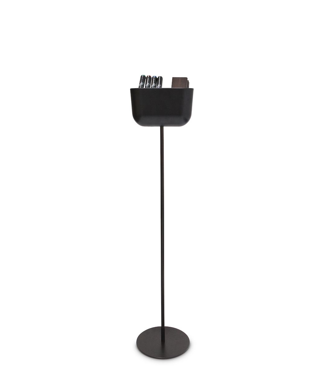 CHAT BOARD®Storage Unit Floor stand