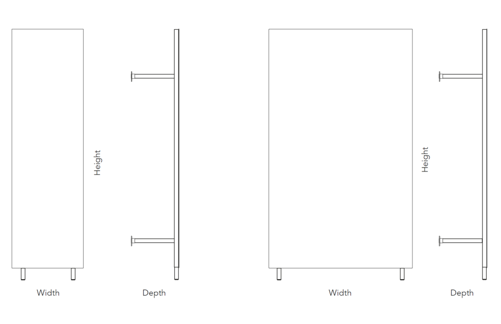 CHAT-BOARD-Wardrobe-drawings