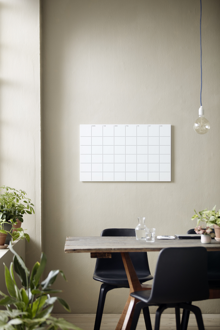 CHAT-BOARD-Week-Planner-new-Pure-White-image-01-enhanced-graphic