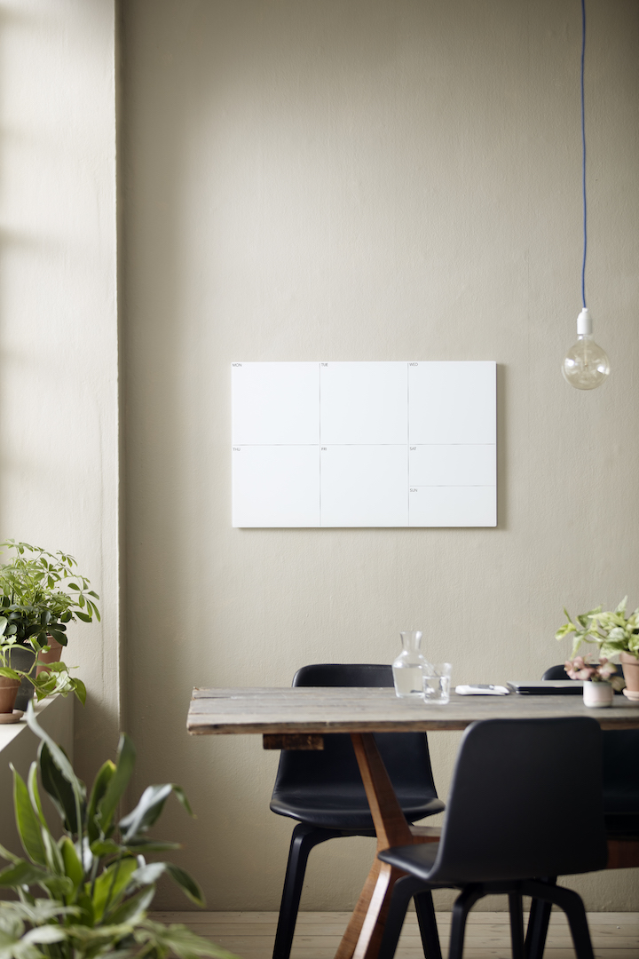 CHAT-BOARD-Week-Planner-new-Pure-White-image-02