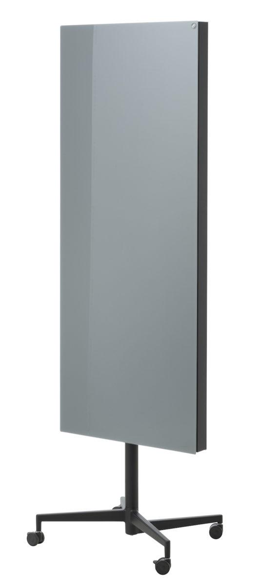 CHAT-BOARD-Move-Double-Dark-Grey