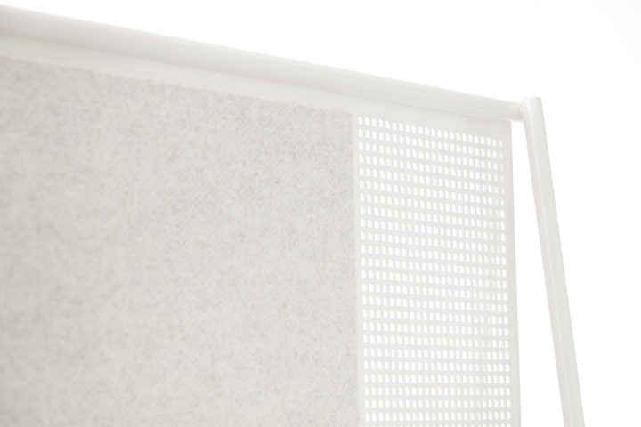 CHAT-BOARD-SQUAD-Professor-BuzziFelt-OffWhite-RAL9001-back-detail-1
