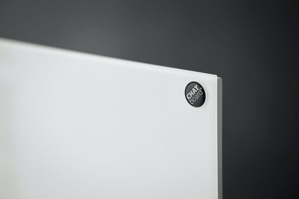 CHAT-BOARD-Elements-Corner-Edge-detail-mediumres