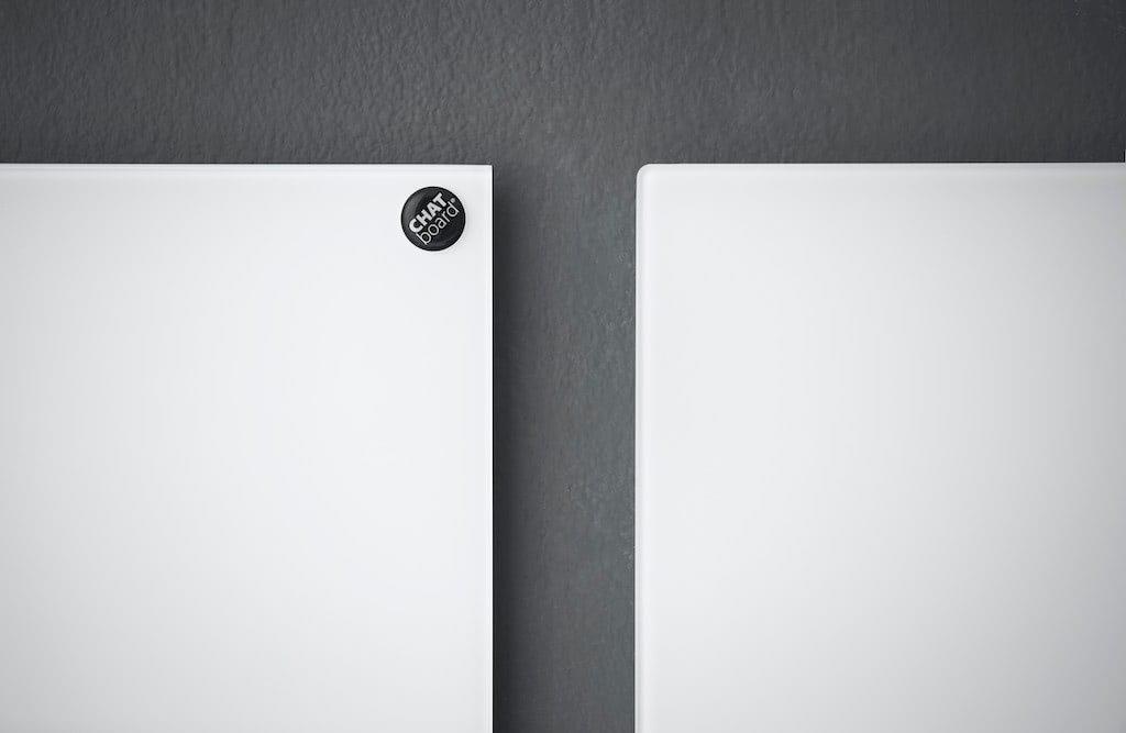 CHAT-BOARD-Elements-Corner-Edge-detail-vs-Classic-detail-mediumres