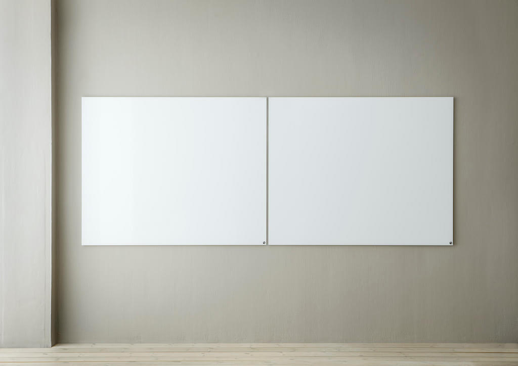 CHAT-BOARD-Elements-magnetic-glass-board-pair-Pure-White-sand-background-01-mediumres
