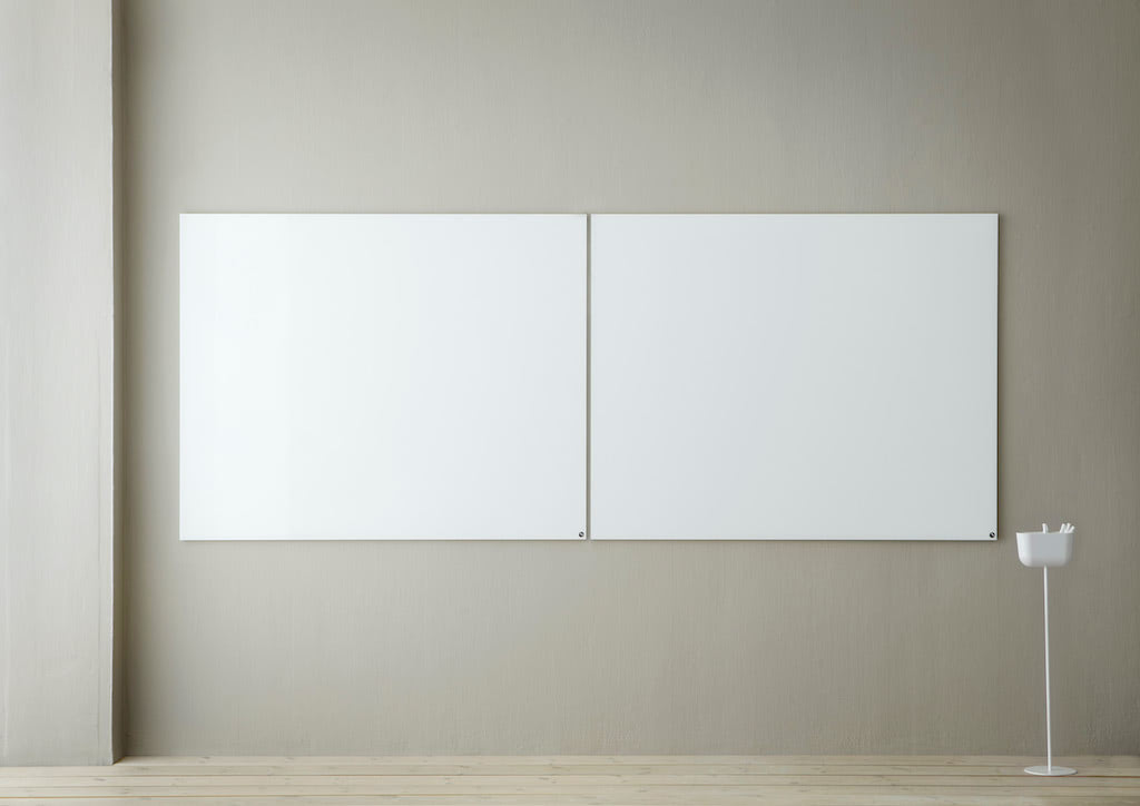 CHAT-BOARD-Elements-magnetic-glass-board-pair-Pure-White-sand-background-02-mediumres