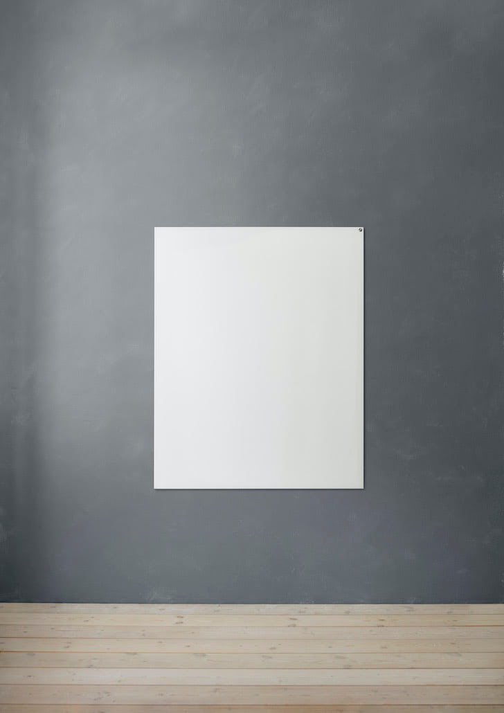 CHAT-BOARD-Elements-magnetic-glass-board-single-Pure-White-grey-background-01
