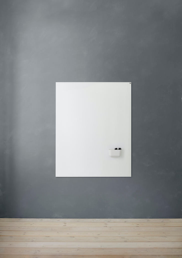 CHAT-BOARD-Elements-magnetic-glass-board-single-Pure-White-grey-background-02-mediumres